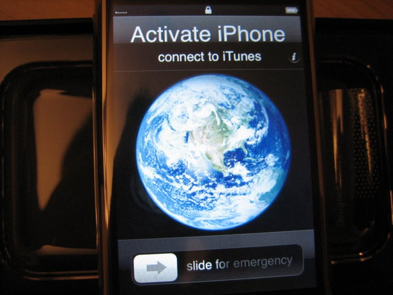 how to activate iphone 5 top 5 ways to buy iphones for canadians iphone in canada 17060