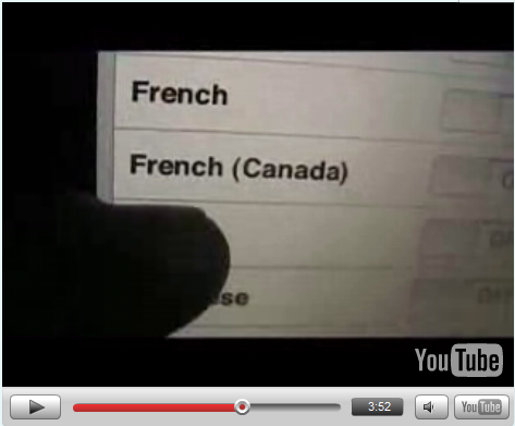 iphone_french_canada.PNG