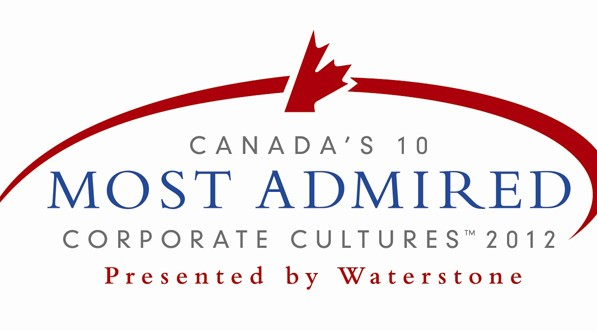 Canada s 10 Most Admired Corporate Cultures TM1 597x331